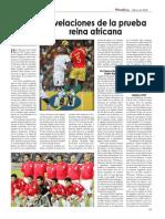 wanafrica nº 23 pag_ (15)