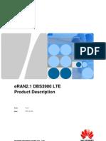 dbs3900 lte fdd product description(2011q1).pdf