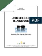 PR Handbook