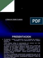 DIAPOSITIVASCASITERMINADAS[2][2]