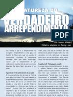 O VERDADEIRO ARREPENDIMENTO.pdf