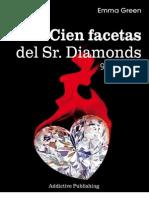 Cien Facetas Del Sr. Diamonds 9