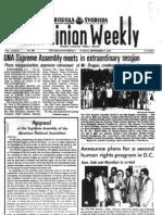 The Ukrainian Weekly 1978-35