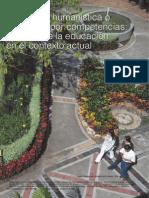 Dialnet-FormacionHumanisticaOFormacionPorCompetencias-3686865