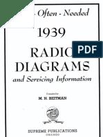 Beitmans 1939.pdf