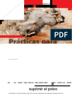 Informe Tecnico Supresor de Polvo Final