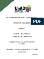 LALG_U3_EA_VIDV.docx