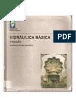 Hidraulica Basica Cap. 2