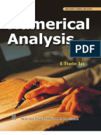 introduction to partial differential equations olver solution manual