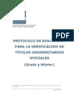 Protocol o a Neca