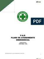 _pae-Plano de Atendimento Emergencial-ipatinga