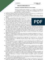 119570391 Pract Elasticidad 2011 II Ing Civil Unc
