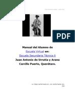 Alumno Manual Tec6qroVer1.5