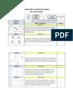 Ejercicio y Tactica Para Futsal