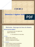 bd_cours1