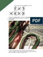 Terminacion de pulseras macrame.pdf
