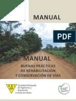 Manual_27 Agosto Def