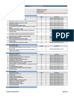 Evaluación DMedrano Radiocom COMPUSOLUCIONES [Proyecto 911]