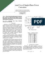 paper isgt.pdf