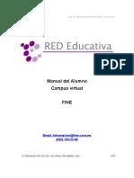 Alumno Manual Rededucativa FINE
