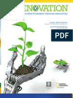 SAGIA-Greenovation-2011
