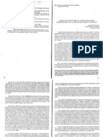 Salas- Hablar vivir en mapuche.pdf