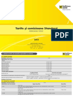 15.04.2013 Taxe Si Comisioane Persoane Fizice-1