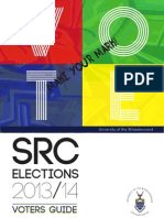 WITS SRC voters guide.pdf