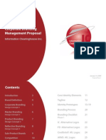 Corp Branding Management Proposal Low Res c