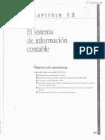 Capitulos_SIG.pdf