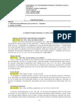int3_AGU_08.01.09_Ambiental_aula05