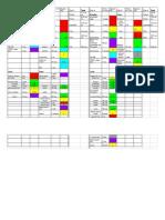 copy of menu project-2 - sheet2
