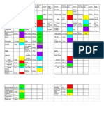 copy of menu project-2 - sheet3