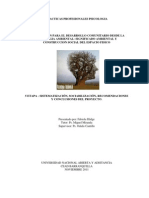 6 Sistematizacion Pract. Prof. Psicologia