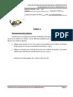 (67427160) tarea3_apa3_2013.docx