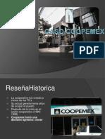 Caso Coopemex 2