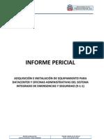 Montilla - Datacenter GBM Dominicana [Proyecto 911]