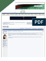 Windows 7 - Kucna Mreza
