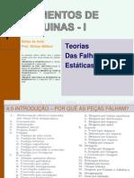 4_FALHAS ESTATICAS