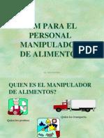 3personal-manipulador-(1)