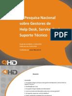 4HD_PESQUISA