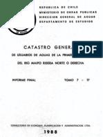 DGA006_v7