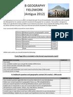 IA Guide Geogr