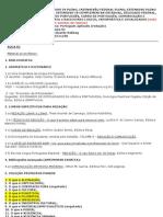 Int4pl Portuguesaplicado Eduardosabbag Aula01 291108 Camilaandrade Materialdoprofessor