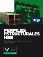 perfiles_estructurales_hss