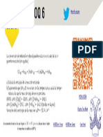 TARJ TQM 6 PAGES pdf.pdf