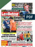 1804_PDF_du_28_08_2013
