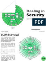 Dealing in Security - understanding vital services and how they keep you safe
