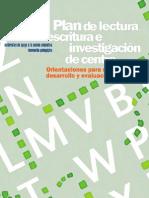 PLEIdeCentro