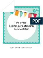 ndgradecommoncorestandardsdocumentation 1